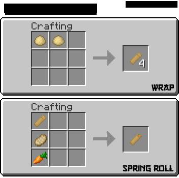 SprinRolls.png
