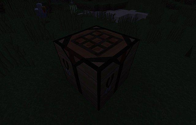 http://minecraft-forum.net/wp-content/uploads/2013/05/180da__Minecraft-cartoon-texture-pack-1.jpg