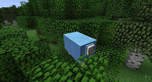 http://minecraft-forum.net/wp-content/uploads/2013/05/1827b__Derpy-Sheep-Mod-1.jpg