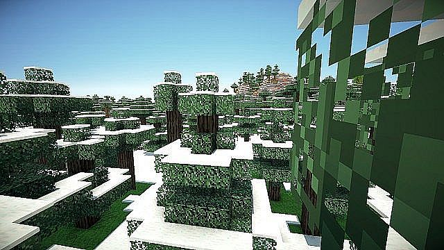 http://minecraft-forum.net/wp-content/uploads/2013/05/1a2f8__Oldy-zone-texture-pack-3.jpg