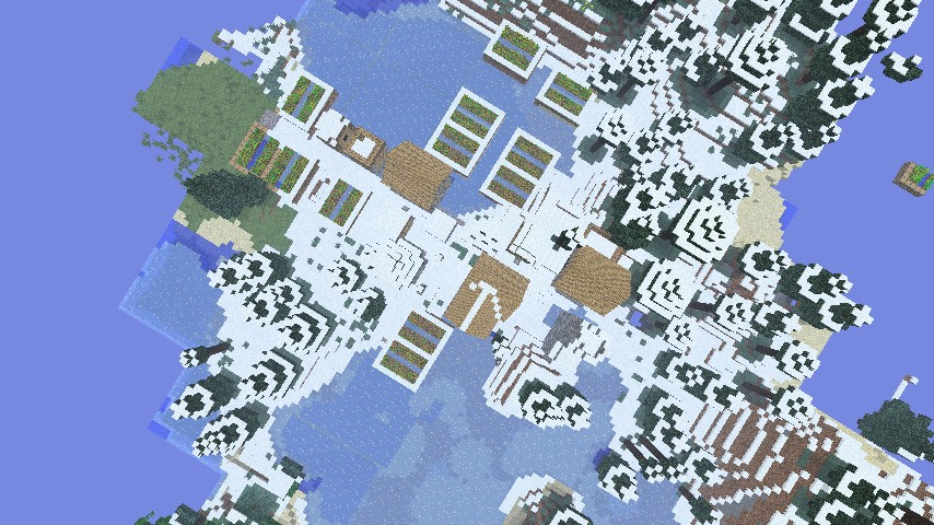 http://minecraft-forum.net/wp-content/uploads/2013/05/1aa93__Mo-Villages-Mod-2.jpg