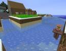 [1.6.1] Mo' Villages Mod Download