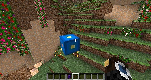 1b9cb  Soul Forest Mod 3 Soul Forest Screenshots