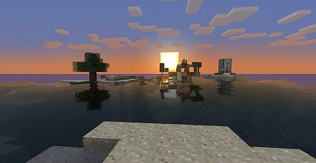 http://minecraft-forum.net/wp-content/uploads/2013/05/1c126__Stranded-Map-2.jpg