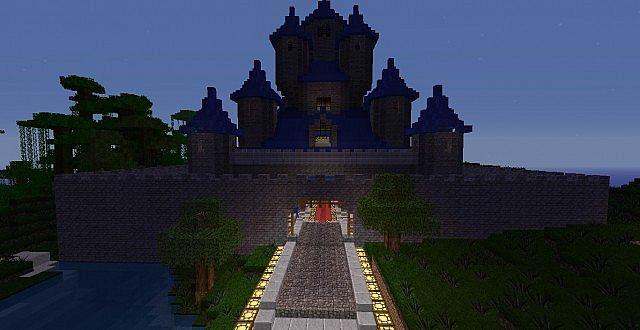 http://minecraft-forum.net/wp-content/uploads/2013/05/1e0e6__Medieval-times-texture-pack.jpg