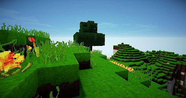 http://minecraft-forum.net/wp-content/uploads/2013/05/1e4bb__Jadercraft-spring-texture-pack-3.jpg