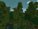 [1.5.2] Carboniferous Mod Download
