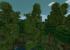 [1.5.2] Carboniferous Mod Download