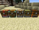 [1.5.2] Utility Chests Mod Download