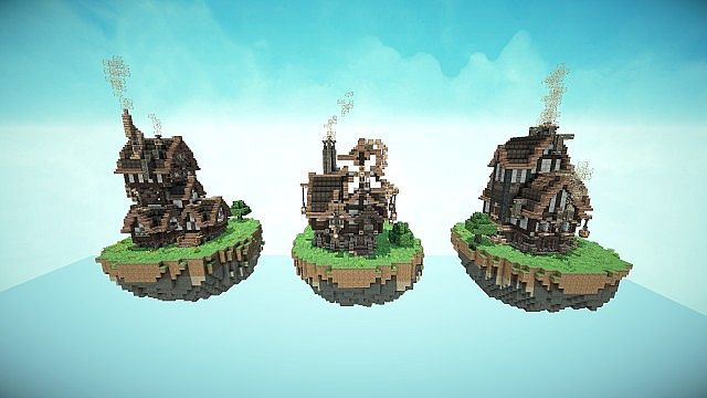 http://minecraft-forum.net/wp-content/uploads/2013/05/1f359__Steampunk-Style-Map-Pack-6.jpg
