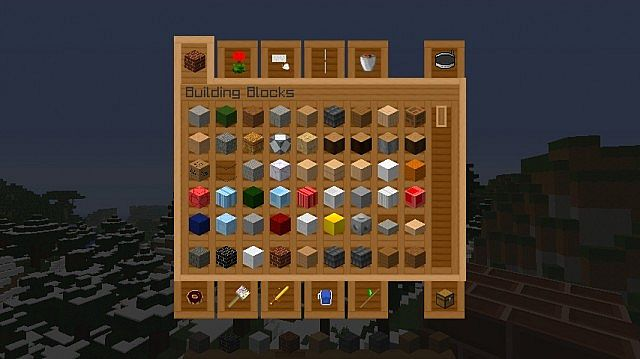 http://minecraft-forum.net/wp-content/uploads/2013/05/1fc21__The-golden-texture-pack-8.jpg