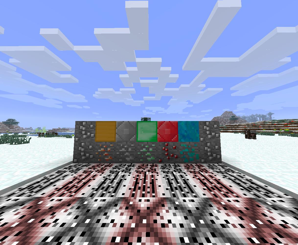 Custom npcs mod 1. 11. 2/1. 10. 2/1. 8. 9/1. 8/1. 7. 10/1. 7. 2/1. 6. 4/1. 5. 2.