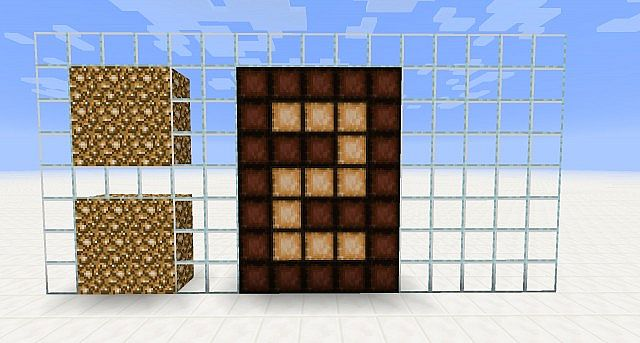 2033c  Professional redstoner texture pack 4 [1.5.2/1.5.1] [16x] Professional Redstoner Texture Pack Download
