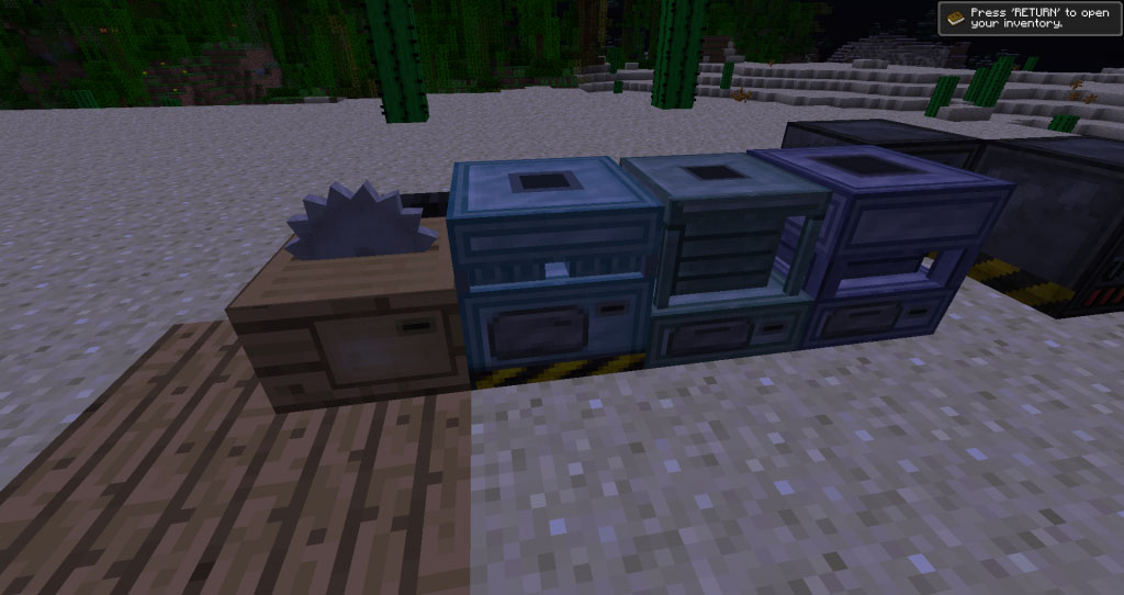 http://minecraft-forum.net/wp-content/uploads/2013/05/23e50__Metal-Mechanics-Mod-1.jpg