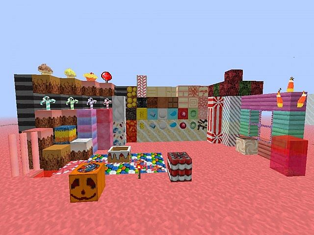 http://minecraft-forum.net/wp-content/uploads/2013/05/293ab__Sugarpack-texture-pack-2.jpg