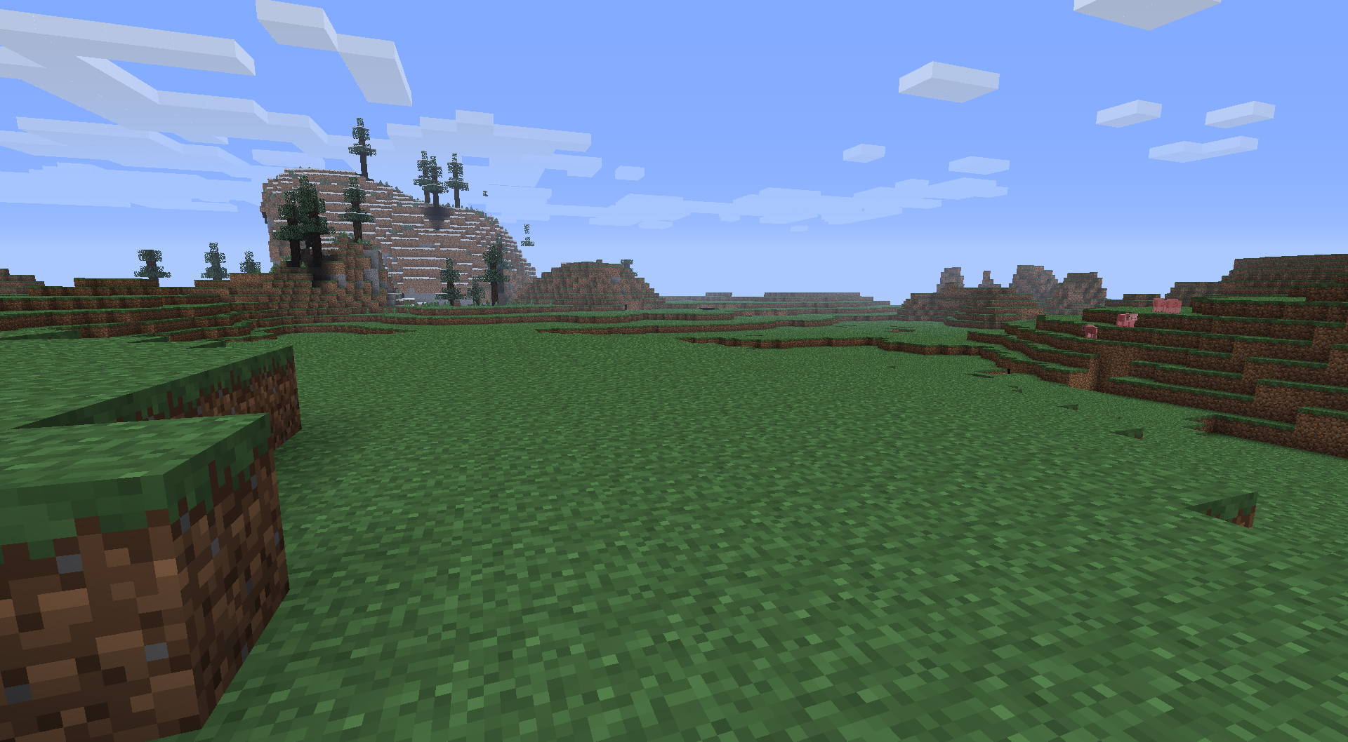 295c8  BsGtGKp Better Biomes Screenshots