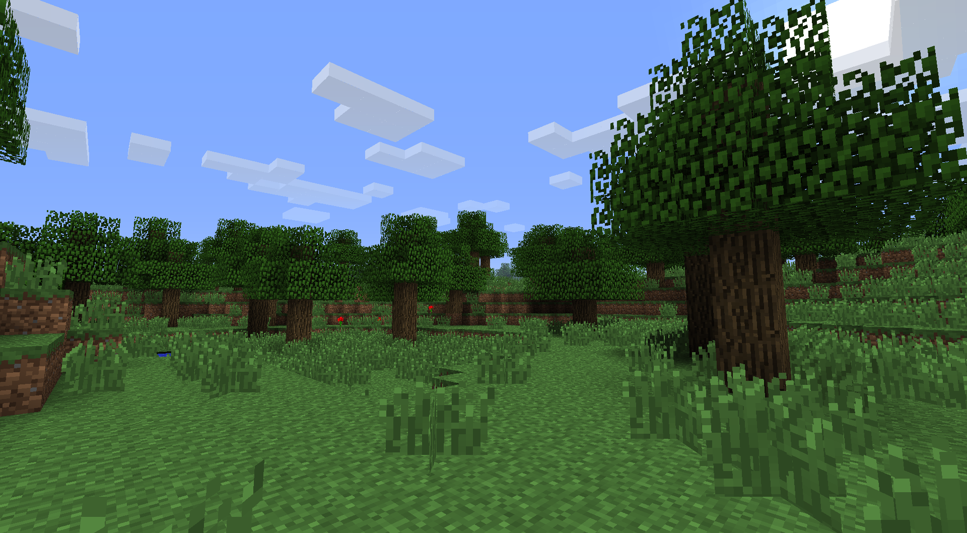 295c8  iKZxSjD Better Biomes Screenshots