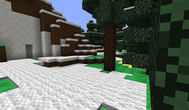 http://minecraft-forum.net/wp-content/uploads/2013/05/2c35d__Millionaire-landscape-texture-pack-3.jpg
