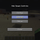 [1.6.2] Mob Spawn Controls 2 Mod Download