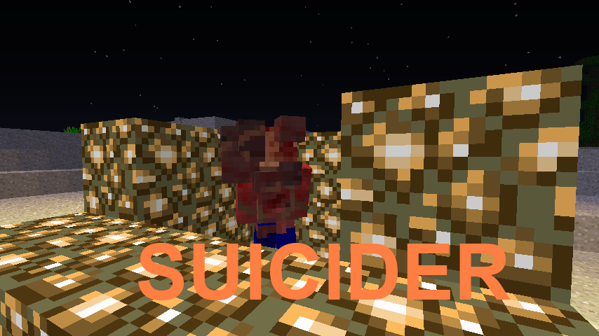 2f929  GUQ3U82 Dead Minecraft Screenshots