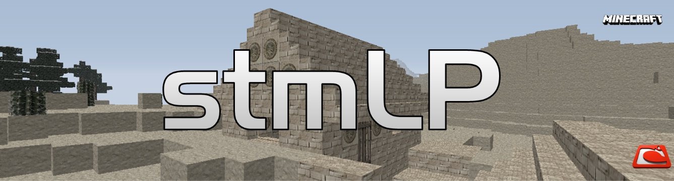 2fed2  STMLP Realism texture pack [1.5.2/1.5.1] [64x] STMLP Realism HD Texture Pack Download