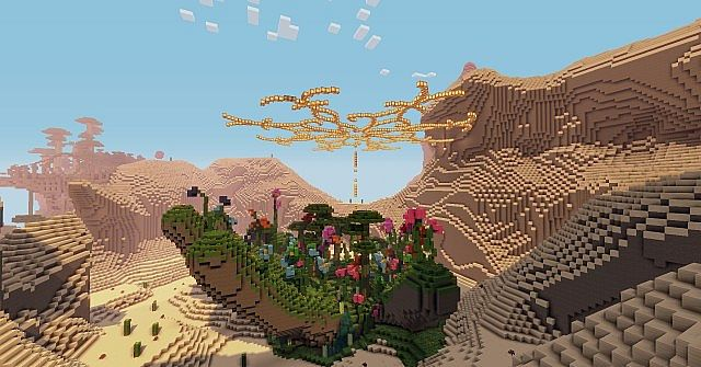 http://minecraft-forum.net/wp-content/uploads/2013/05/30303__Survival-Games-Forsaken-Ascension-Map-10.jpg