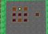[1.5.2] Dragon Slayer Mod Download