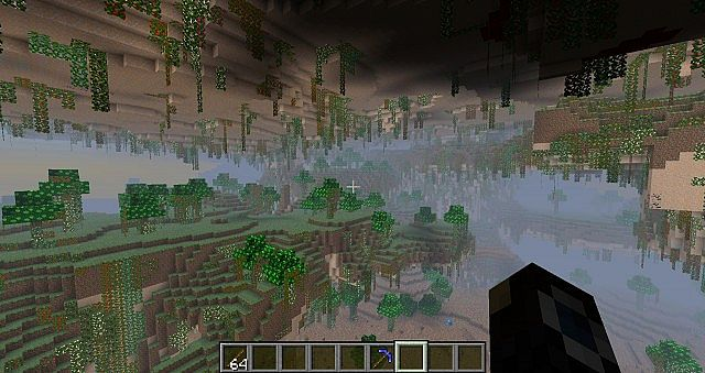 http://minecraft-forum.net/wp-content/uploads/2013/05/33620__Soul-Forest-Mod-1.jpg