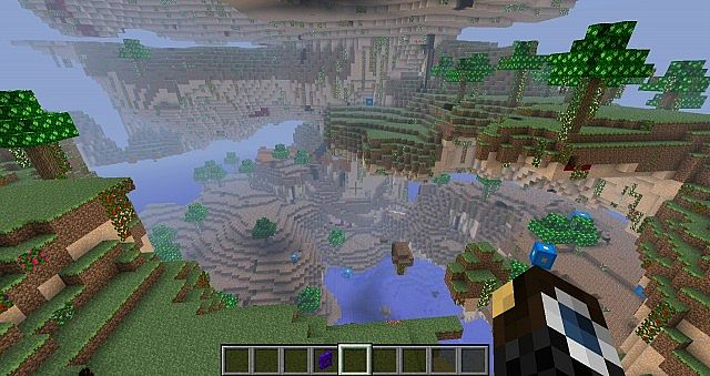 http://minecraft-forum.net/wp-content/uploads/2013/05/33620__Soul-Forest-Mod-2.jpg