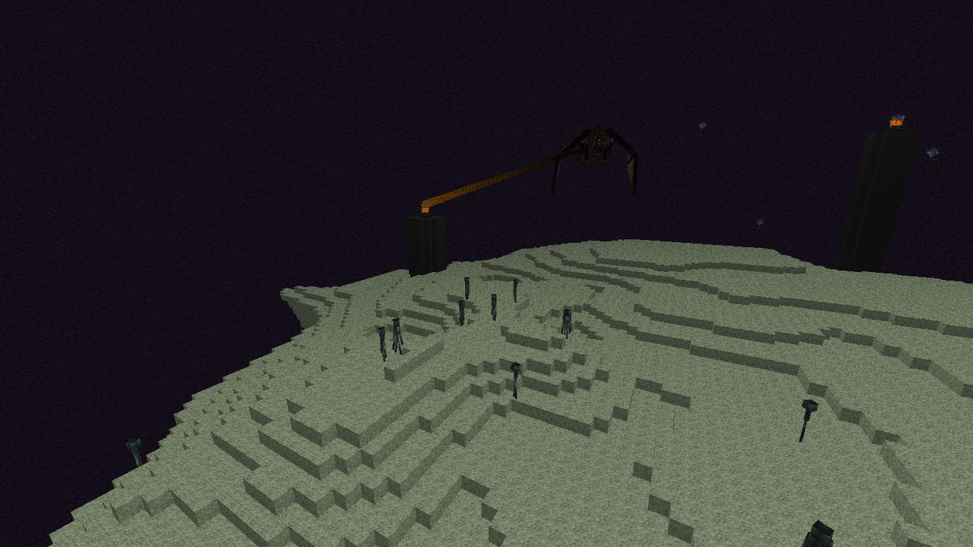http://minecraft-forum.net/wp-content/uploads/2013/05/37813__STMLP-Realism-texture-pack-7.jpg