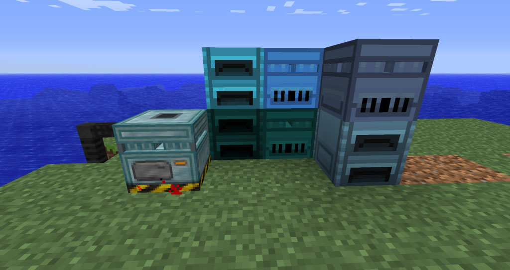 http://minecraft-forum.net/wp-content/uploads/2013/05/413f4__Metal-Mechanics-Mod-2.jpg