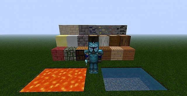 http://minecraft-forum.net/wp-content/uploads/2013/05/42bff__Medieval-times-texture-pack-2.jpg