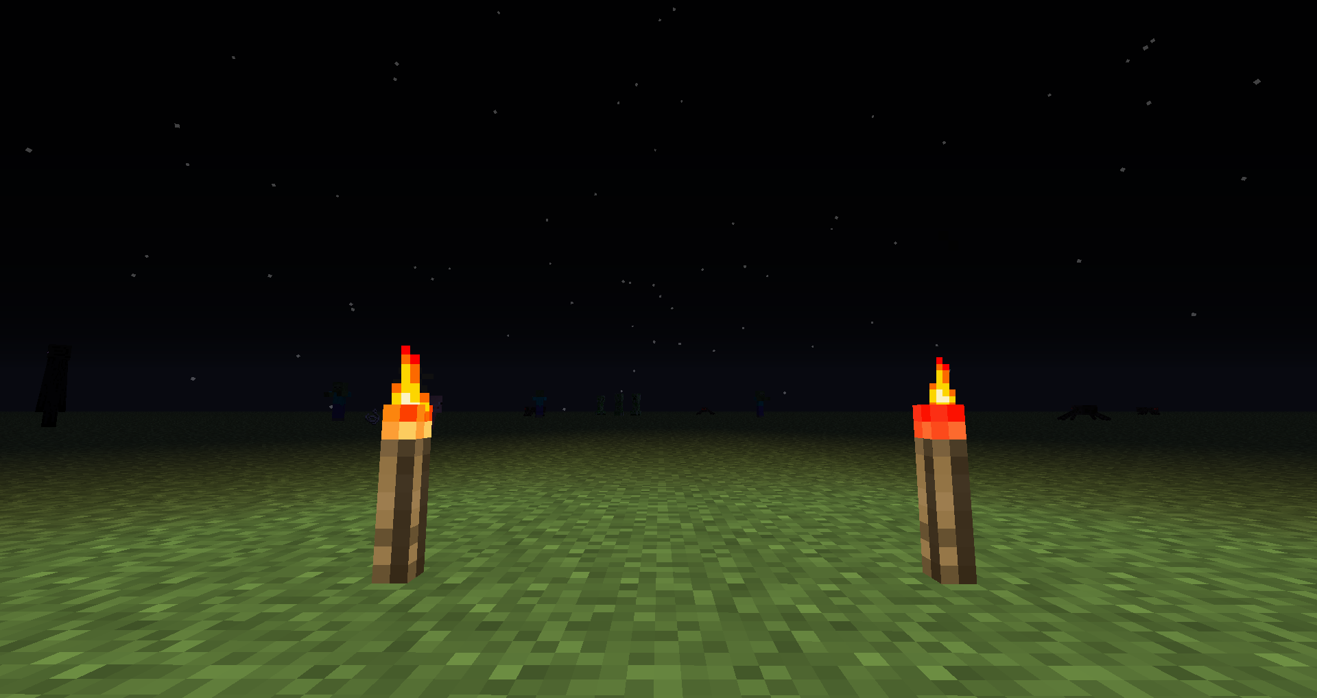 45a16  Suntorch Mod 1 Suntorch Screenshots