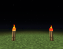 [1.6.4] Suntorch Mod Download