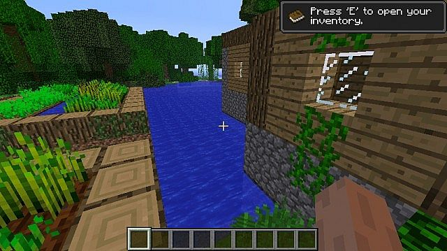 http://minecraft-forum.net/wp-content/uploads/2013/05/46e2d__Better-Villages-Mod-4.jpg