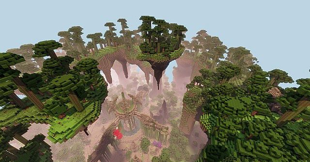 http://minecraft-forum.net/wp-content/uploads/2013/05/478f4__Survival-Games-Forsaken-Ascension-Map-13.jpg