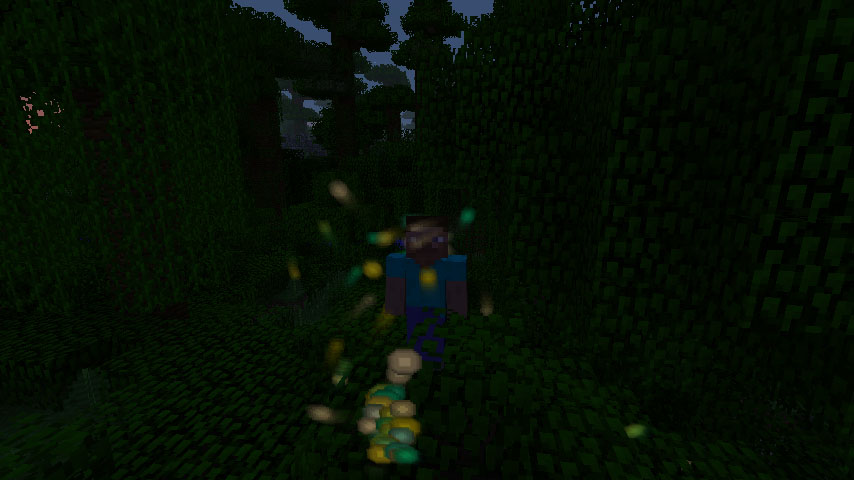 http://minecraft-forum.net/wp-content/uploads/2013/05/4a1e6__Motion-Blur-Mod-1.jpg