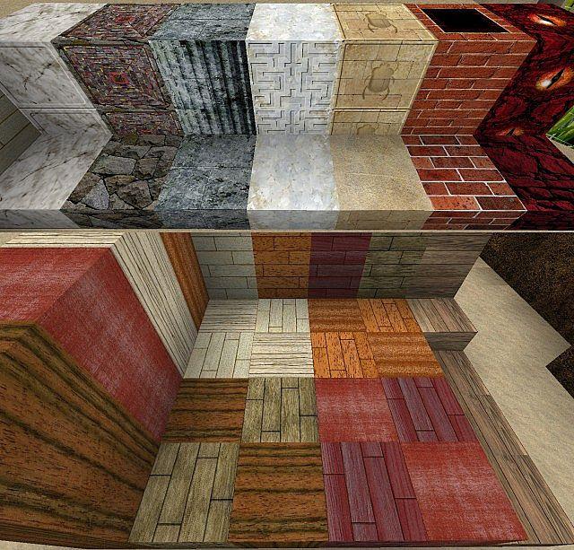 http://minecraft-forum.net/wp-content/uploads/2013/05/4a41c__Mojokraft-realistic-texture-pack-4.jpg