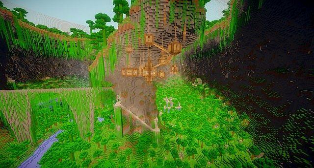 http://minecraft-forum.net/wp-content/uploads/2013/05/4e42a__Colossal-Caverns-Map-2.jpg