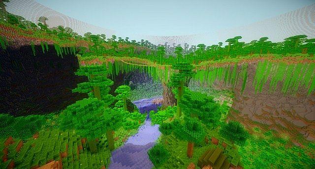 http://minecraft-forum.net/wp-content/uploads/2013/05/4e42a__Colossal-Caverns-Map-3.jpg