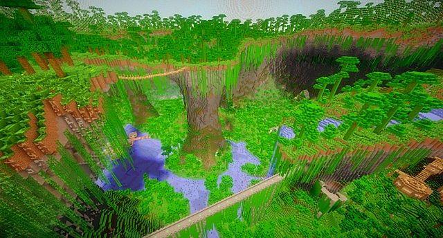 http://minecraft-forum.net/wp-content/uploads/2013/05/4e42a__Colossal-Caverns-Map-4.jpg