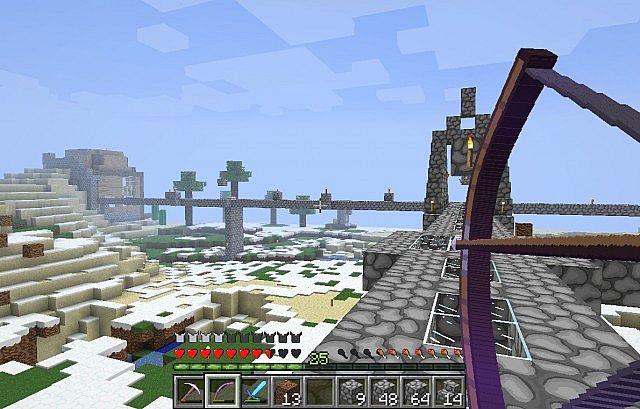 http://minecraft-forum.net/wp-content/uploads/2013/05/4eb5a__Minecraft-cartoon-texture-pack.jpg