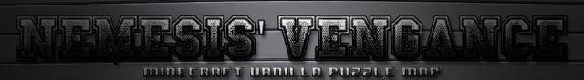 http://minecraft-forum.net/wp-content/uploads/2013/05/5000e__Nemesis-Vengance-Map.jpg