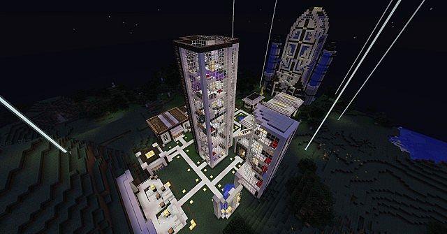 http://minecraft-forum.net/wp-content/uploads/2013/05/50339__Quandary-texture-pack-1.jpg