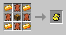 50b90  forcepackrecipe DartCraft Screenshots and Recipes