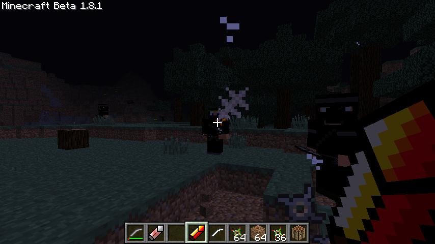 5172a  2011 10 02 21.33.22 Ninjas Screenshots