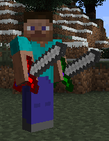 52285  Mine Blade Battlegear 2 Mod 2 [1.6.2] Mine & Blade: Battlegear 2 Mod Download