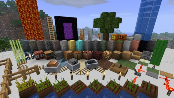 53c9c__Minecraft-Enhanced-Texture-Pack-2-580x326