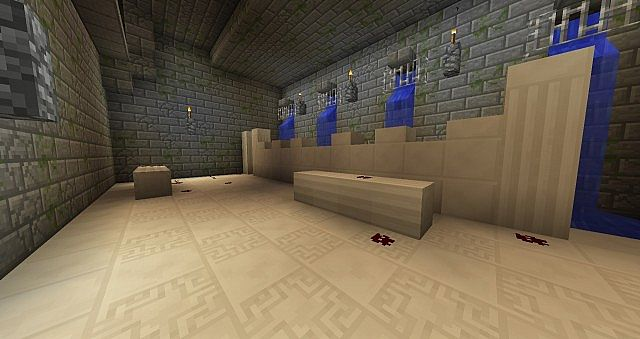 http://minecraft-forum.net/wp-content/uploads/2013/05/579ce__Cops-and-Robbers-Map-4.jpg