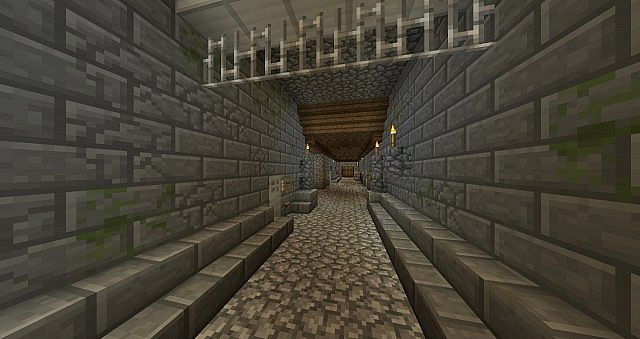 http://minecraft-forum.net/wp-content/uploads/2013/05/579ce__Cops-and-Robbers-Map-5.jpg